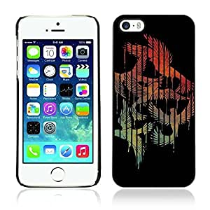 phone covers Colorful Printed Hard Protective Back Case Cover Shell Skin for Apple iphone 4 4s ( Birds In A Cage Illustration )