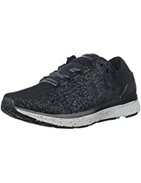Women's Charged Bandit 3 Storm Running Shoe