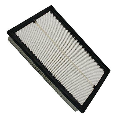 Beck Arnley  042-1653  Air Filter