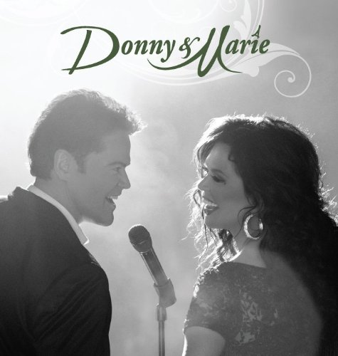 Donny And Marie by Donny & Marie
