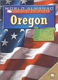 Oregon, Scott Ingram, 0836851439