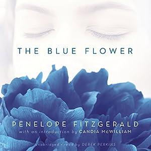 The Blue Flower Audiobook