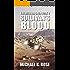 Sullivan's Blood (The Sullivan Saga Book 4)