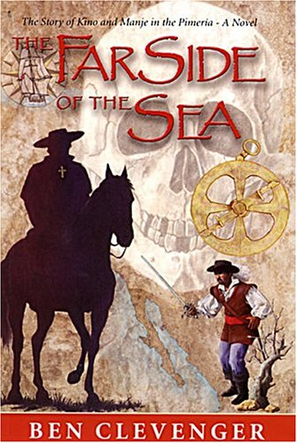 Download The Far Side of The Sea PDF