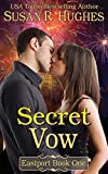Secret Vow (Eastport Book 1)