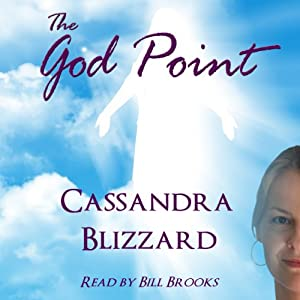 The God Point Audiobook