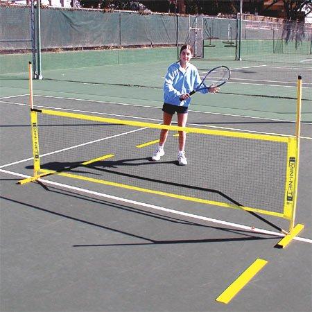 Quick Start Mini-Net - 10 Ft