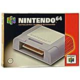 N64 Carte mémoire manette