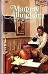 Black Plumes par Allingham
