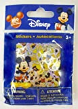 : Mickey Mouse Bitty Bits