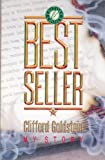 Best Seller, Clifford Goldstein, 0816308543