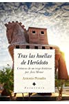 https://libros.plus/tras-las-huellas-de-herodoto-cronica-de-un-viaje-por-asia-menor-y-el-mar-egeo/