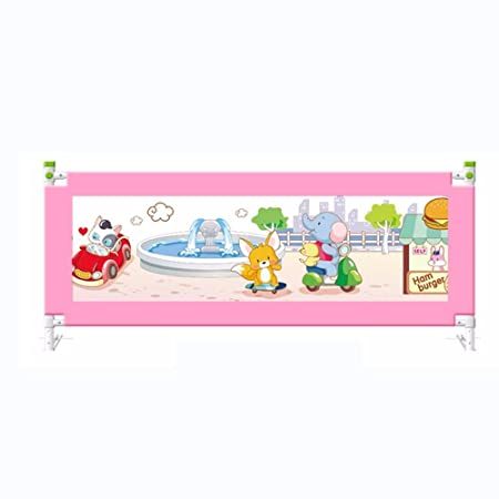 Zx Kinderbett Zaun Falling Bed Zaun Bedside Baffle Universal
