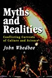 Myths and Realities, John Whedbee, 0595673562
