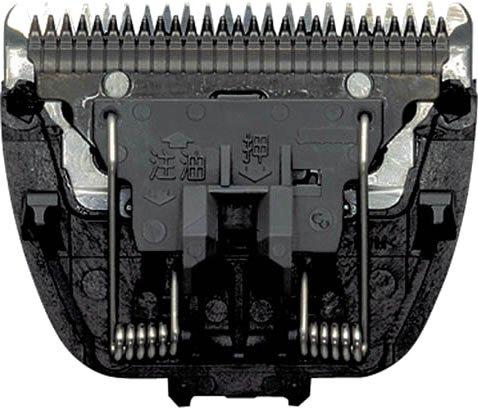 Panasonic ER9602 blade