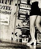 Patpong: Bangkok's Twilight Zone