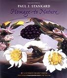 Paul J. Stankard: Homage to Nature