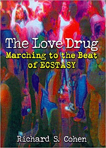 Love addiction treatment uk
