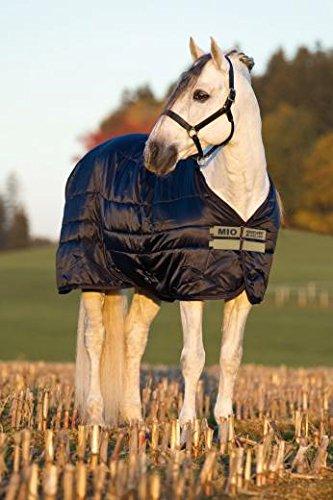 AMIGO Mio Stable Blanket 150g HORSEWARE PRODUCTS LTD