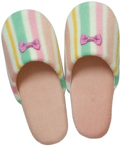 Petits chaussons sucr?s bonbons roses CS-305 (japan import)