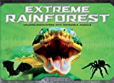 Extreme Rainforest, Nam Nguyen and Sarah Hines Stephens, 075346568X