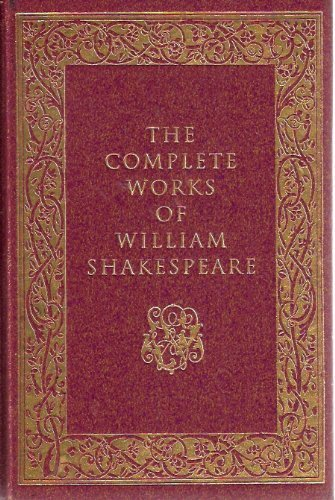a review of the life and works of william shakespeare The complete works of william shakespeare (abridged) is an extremely physical play all three actors take on multiple parts that use their bodies, the stage and the props to the maximum.