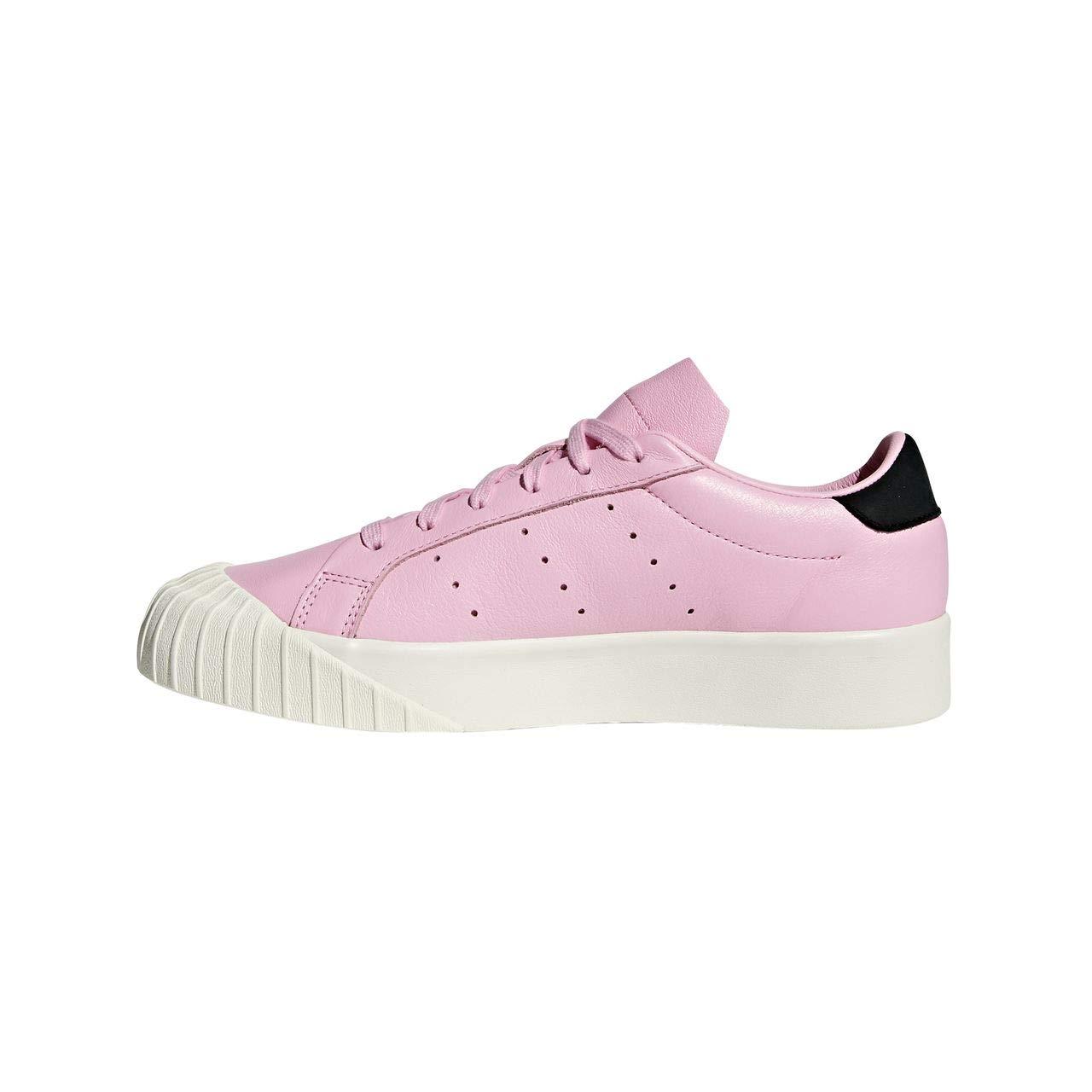 Adidas Adidas Adidas Everyn W Rosa Rosa schwarz bf4f75