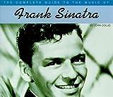 Frank Sinatra, John Collins, 0711966249