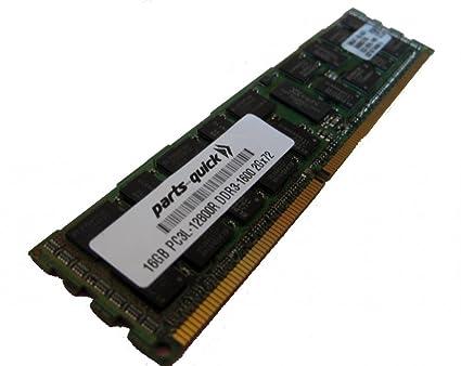 467709-001 hdd blank bezel for dl120 dl180 g6 controller.