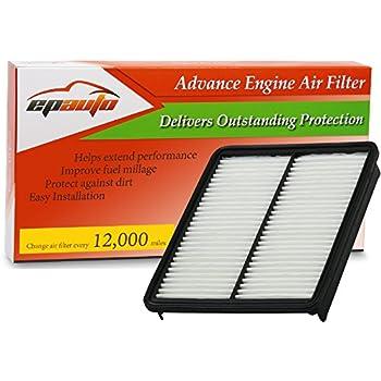Amazon Com Epauto Gp881 28113 2p100 Replacement For