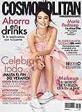 Cosmopolitan Mexico