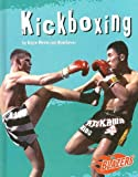 Kickboxing, Angie Peterson Kaelberer, 073684399X