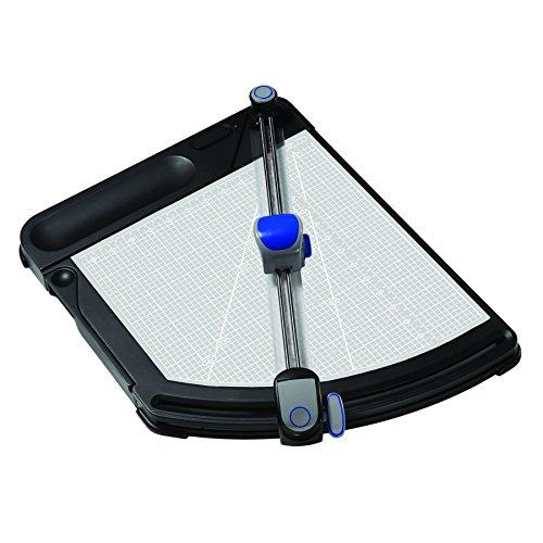 PivotCut Innovative Trimmer Precision 26205