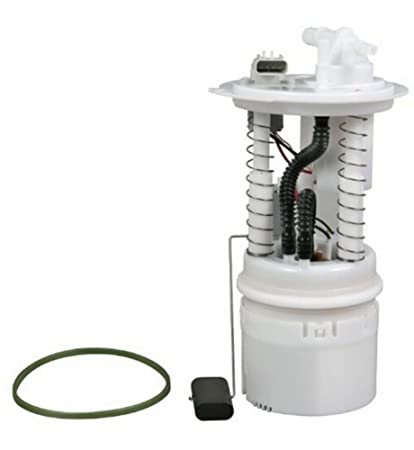Amazon.com: Electric Fuel Pump for 2003-2004 CHRYSLER SEBRING L4-2.4L 148cid 4 Door Sedan: Automotive