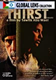 Thirst (Atash)