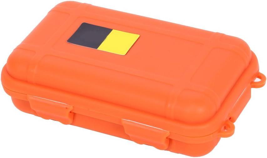 Orange WinnerEco