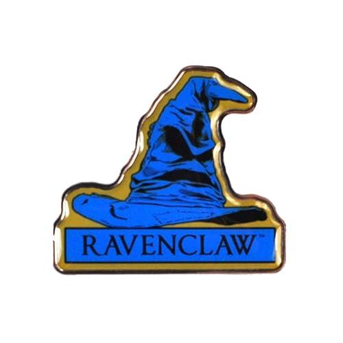 Pin Ravenclaw Harry Potter Warner Bros