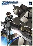 フルメタル・パニック! The Second Raid Act3,Scene02+03 (初回限定版) [DVD]