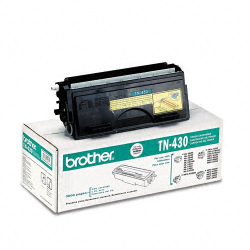 Brother Products Page Yield productivity standards