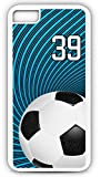 Best Ace Case Iphone 6 Cases Rubbers - iPhone 6 Plus 6+ Phone Case Soccer SC050Z Review