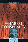 The Harem Conspiracy, Susan Redford, 0875802958