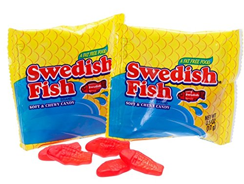 swedish-fish-red-05-ounce-package-5-pound-with-160-packages