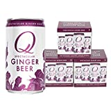 51JZF0tsqBL. SL160  - Best Ginger Beer for Moscow Mules and The Worst – Includes My Favorite Recipe