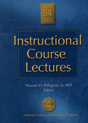instructional-course-lectures