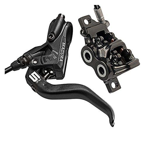 Magura MT5 Next Brakes