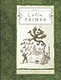 Latin Primer 2: Student (4th edition)