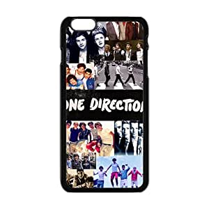One Direction Cell Phone Case for iPhone plus 6