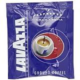 Lavazza Gran Crema Espresso,  Single Dose Pods  (Pack of 150)
