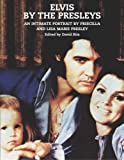 img - for Elvis: By the Presleys book / textbook / text book