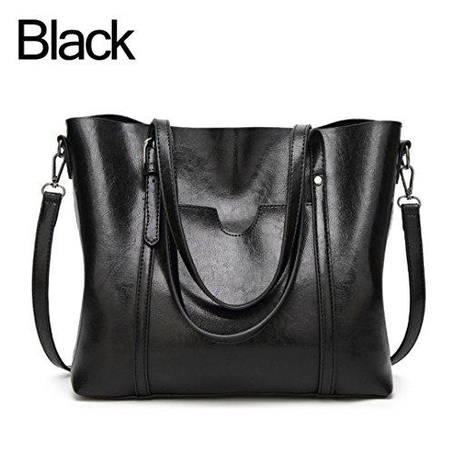 29cm Handbag Leather Famous 12cm Designer Bags Women Brown Capacity Handbag High Vintage 32cm C914 Soft Bag Shoulder Women Black Bag About q4zxHO